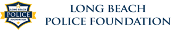 Long Beach Police Foundation